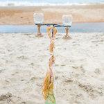 02-beach-wedding-ceremony-north-carolina