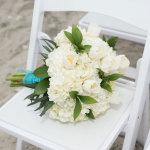 03-beach-wedding-chair-flowers-crystal-coast-nc