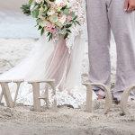 04-beach-wedding-north-carolina-we-do