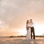 07-couple-on-beach-renew-wedding-vows-emerald-isle-nc
