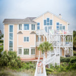09-emerald-isle-nc-wedding-vacation-home-rental