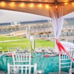10-emerald-isle-wedding-ceremony-locations