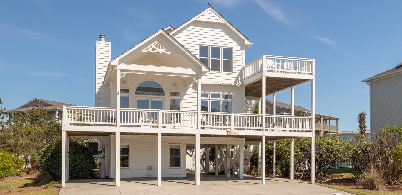 Strange Emerald Isle Real Estate Southern Outer Banks Nc Real Home Interior And Landscaping Eliaenasavecom
