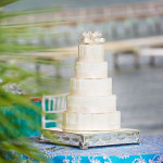 12-wedding-cake-at-beach-wedding-north-carolina