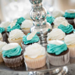 15-wedding-cupcakes-beach-wedding-emerald-isle-nc