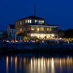 Emerald Isle Beach Rental Wedding