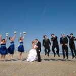 Emerald Isle North Carolina Beach Weddings