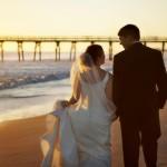 Destination Wedding Crystal Coast, NC