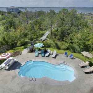 Featured Property of the Week: 2 Much Fun