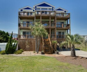 Featured Property of the Week: A Life of Rilee