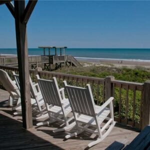 Featured Property of the Week: Island Time East