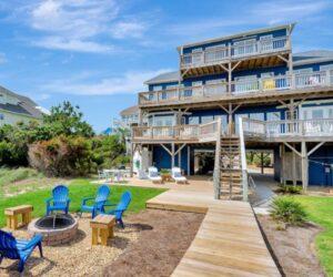 Featured Property of the Week: Beach Bingo West
