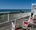 Oceanfront Homes for Sale Emerald Isle Realty