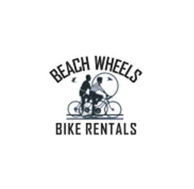 Bikes R Us Swansboro Nc Beach Wheels Bike Rentals