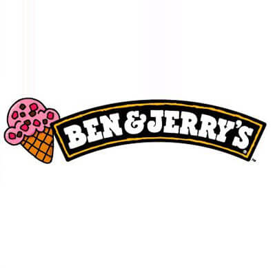 benjerry