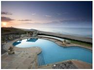 Grande Villas Pool