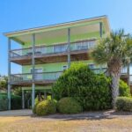 Featured Property of the Week: Key Lime Retreat