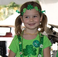 st-patricks-day-emerald-isle-girl-201x196