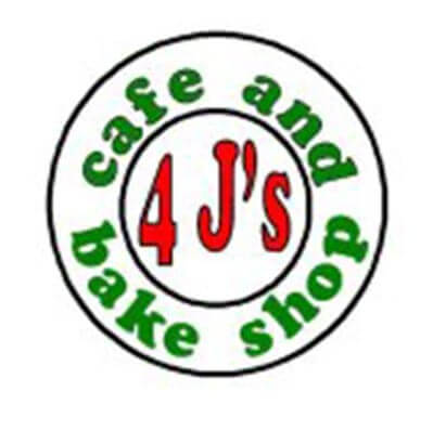 4-J-Cafe-and-Bake-Shop