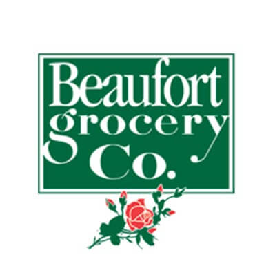 Beaufort-Grocery-Company
