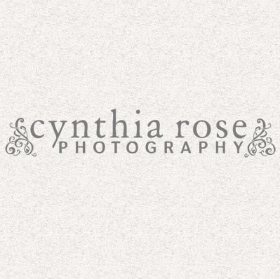 Cynthia-Rose-Photography