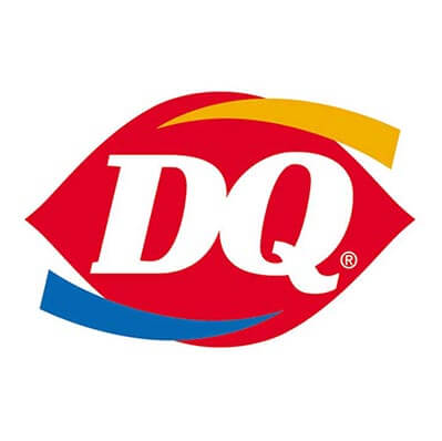 Dairy-Queen-of-Emerald-Isle
