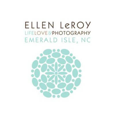 Ellen-LeRoy-Photography