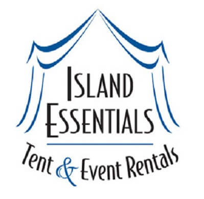 Island Essentials Logo