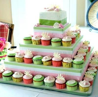 Kathy-Canby-Cakes