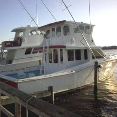 Nancy-Lee-Fishing-Charters
