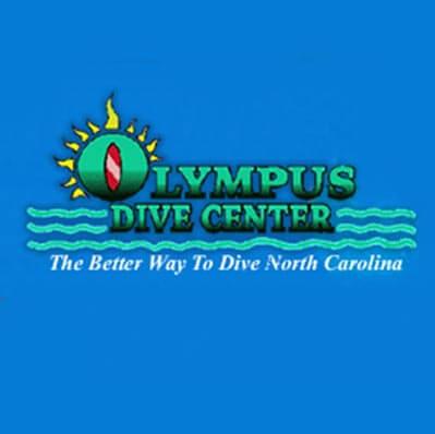 Olympus-Dive-Center