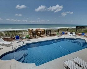 aboard-delight-east-oceanfront-rental-279x223
