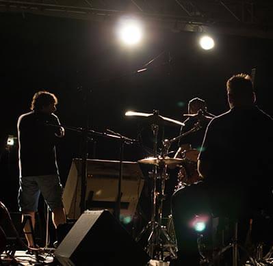 beaufort-music-festival
