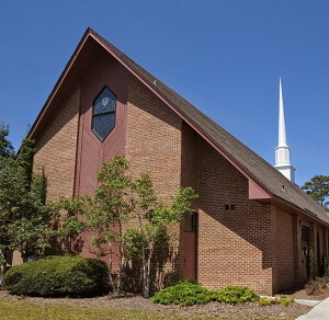 cape-carteret-presbyterian-church-300x292