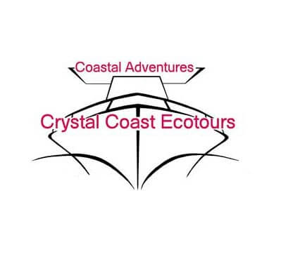 coastalCharters