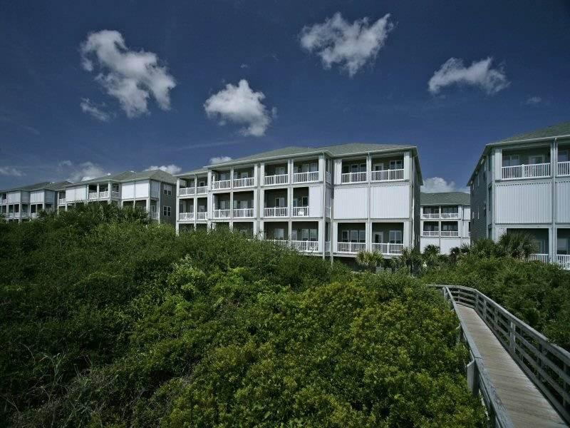 Ocean Reef Vacation Condo Rentals