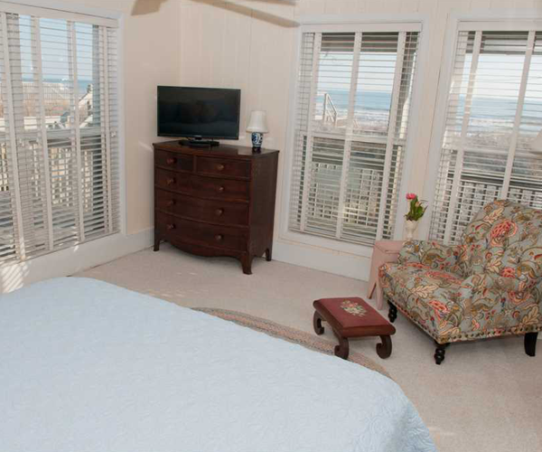 Featured Property Summer Blue - Room 1