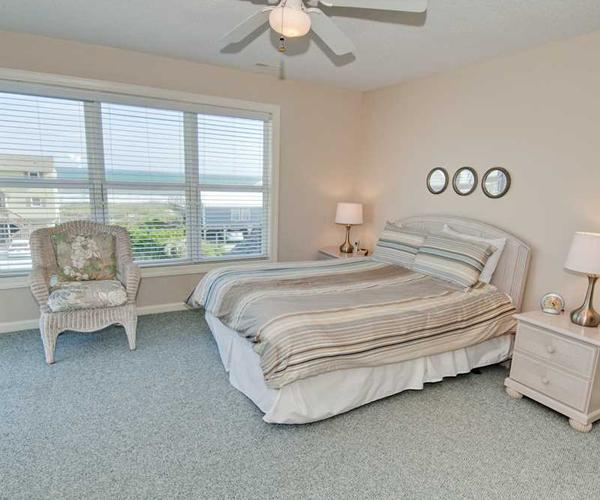 Featured Property Dream Catcher - Bedroom 3