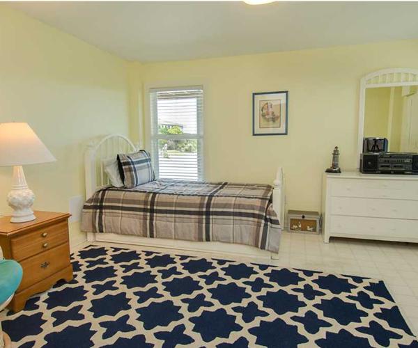 Featured Property Dream Catcher - Bedroom 4