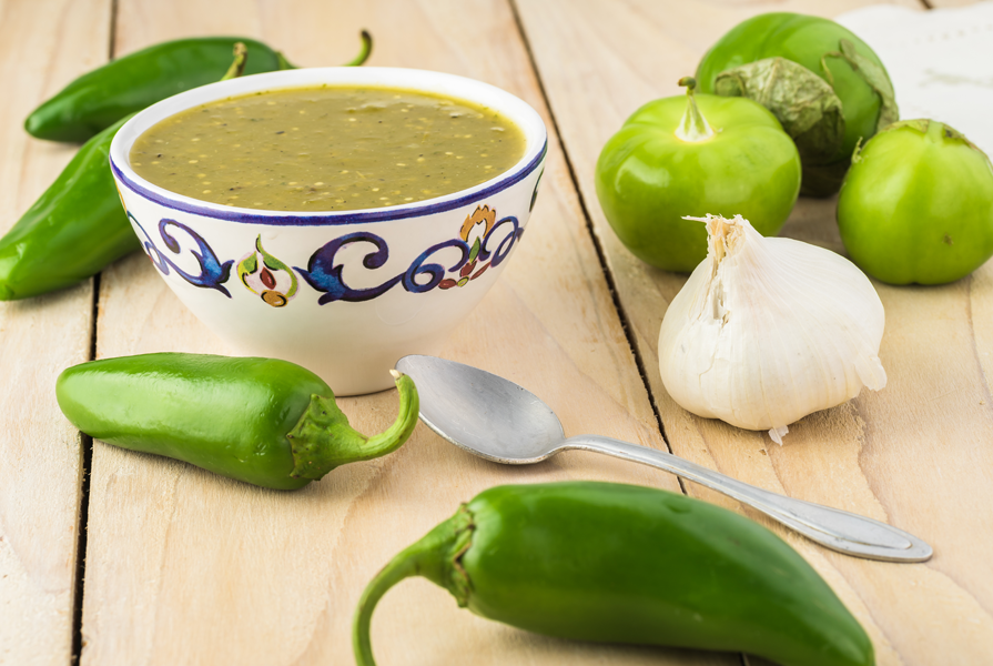 Recipes-from-the-Sea-Salsa-Verde