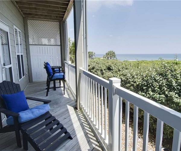 Ocean Club E103 Ocean View