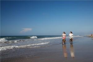 5-8-2014 Top 10 Beach