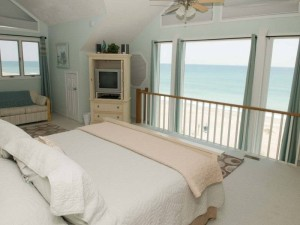 Seventh Heaven Master Suite for May-13-2014