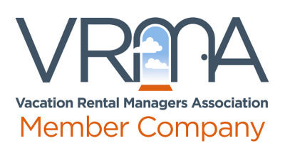 Vacation Rental Managers Association