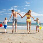5-Day Emerald Isle Family Vacation Itinerary