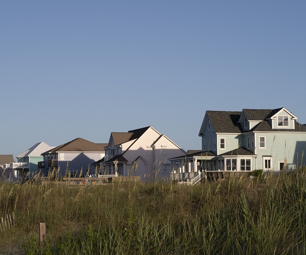 Vacation Rentals in Emerald Isle NC