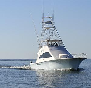 Charter Fishing Resized