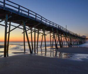 15 Things to Do in Atlantic Beach, NC