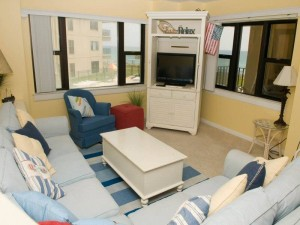 Summer Winds C224 Condo Rental