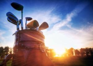 Golf Clubs in Emerald Isle